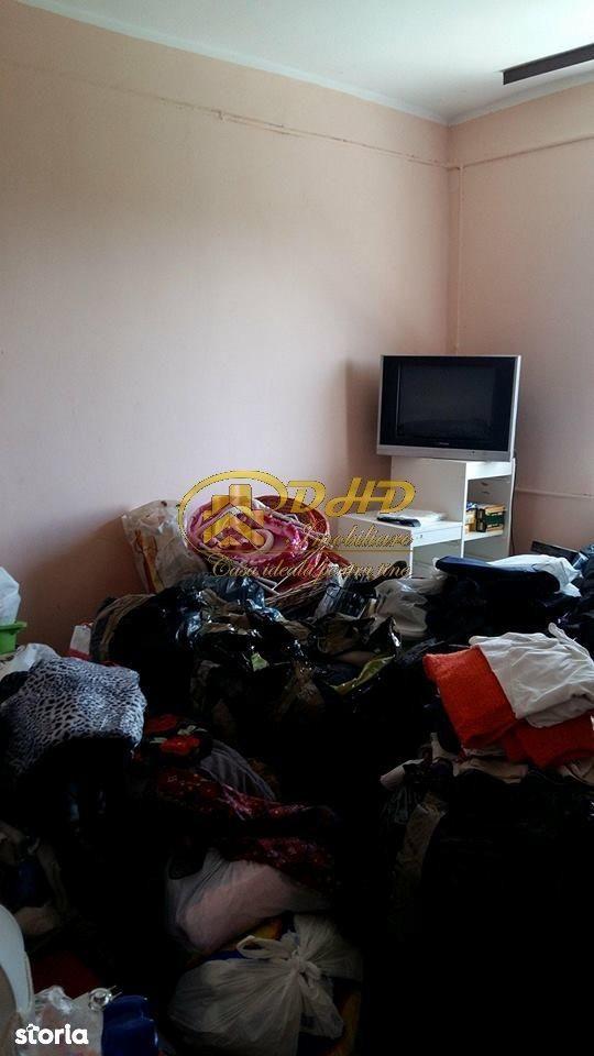 Apartament de vanzare, Iași (judet), Galata - Foto 13