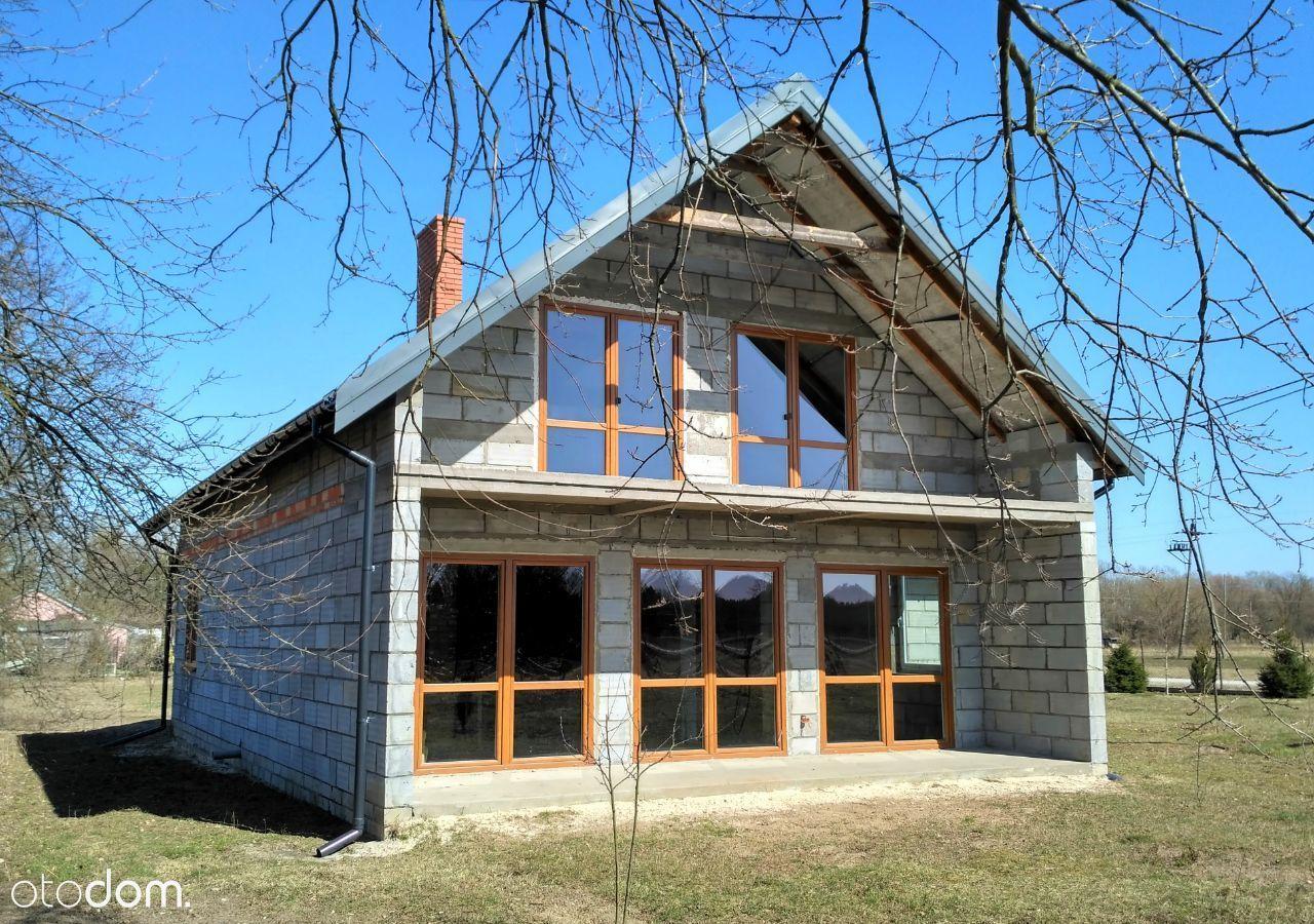 Dom na sprzedaż, Śladów, sochaczewski, mazowieckie - Foto 6