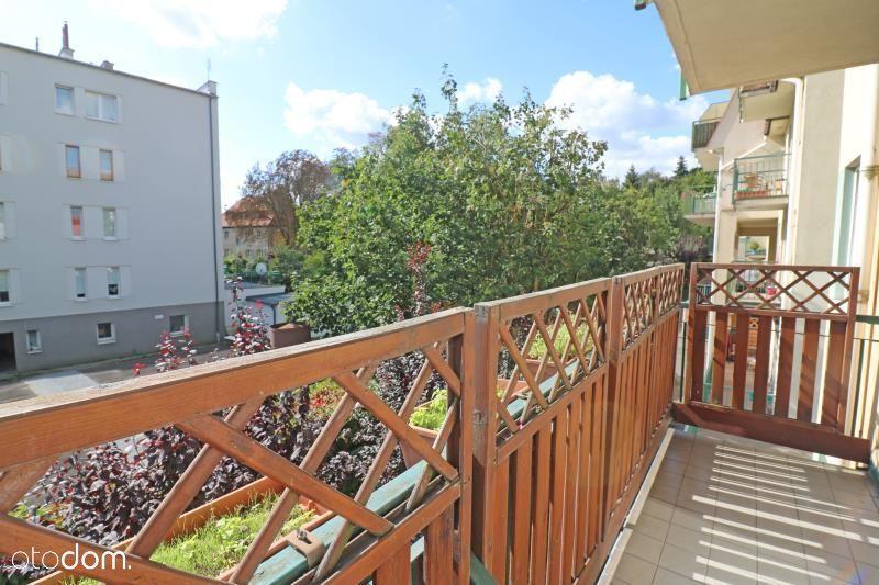 Mieszkanie na sprzedaż, Sopot, Górny - Foto 10