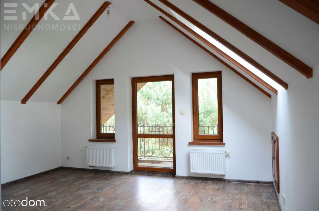 Dom na sprzedaż, Zarośle Cienkie, toruński, kujawsko-pomorskie - Foto 15