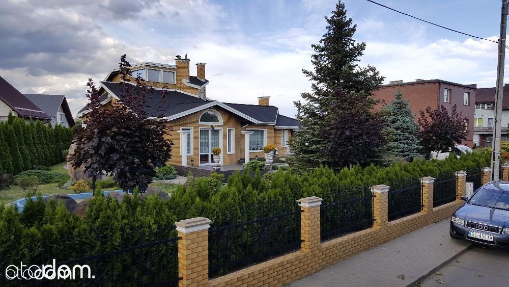 Dom na sprzedaż, Ruda Śląska, Halemba - Foto 3
