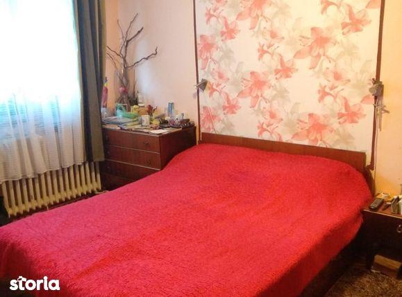 Apartament de vanzare, Cluj (judet), Aleea Clăbucet - Foto 3