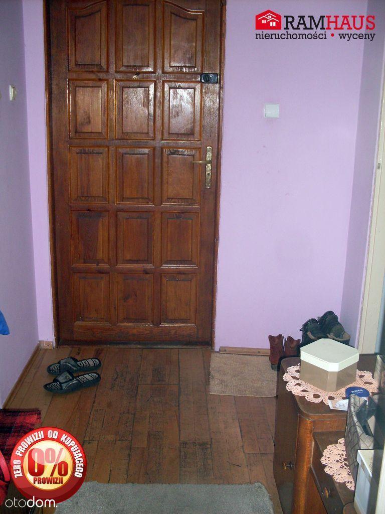 Mieszkanie na sprzedaż, Chojnów, legnicki, dolnośląskie - Foto 8