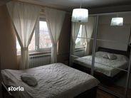 Apartament de vanzare, Constanța (judet), Centru Vechi - Foto 2