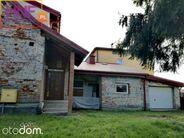 Dom na sprzedaż, Nowy Sącz, Kaduk - Foto 3