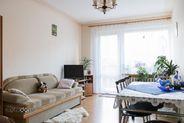 Mieszkanie na sprzedaż, Gdynia, Oksywie - Foto 8