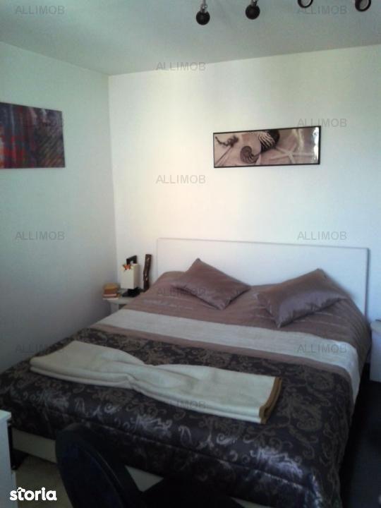 Apartament de vanzare, Prahova (judet), Strada Gheorghe Grigore Cantacuzino - Foto 10