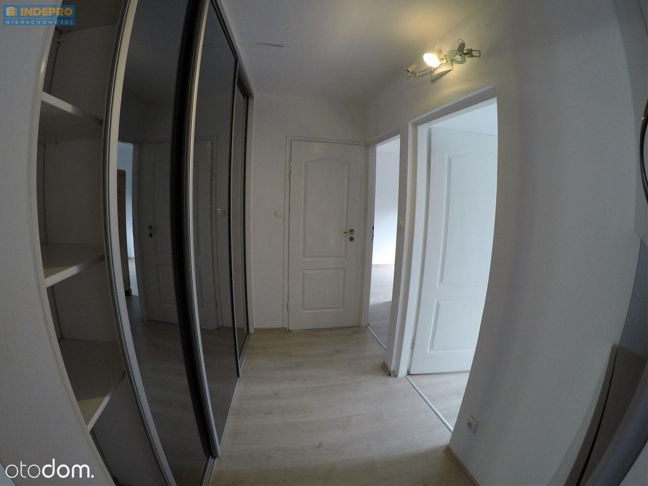 Mieszkanie na sprzedaż, Piaseczno, piaseczyński, mazowieckie - Foto 11