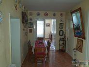 Casa de vanzare, Bihor (judet), Ştei - Foto 5