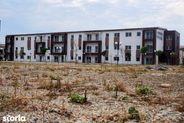 Apartament de vanzare, Cluj-Napoca, Cluj, Apahida - Foto 1