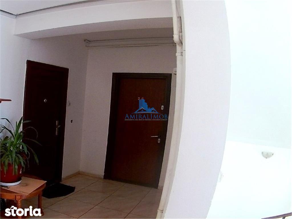 Apartament de vanzare, București (judet), Șoseaua Chitilei - Foto 5