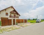 Casa de vanzare, Brașov (judet), Vulcan - Foto 7
