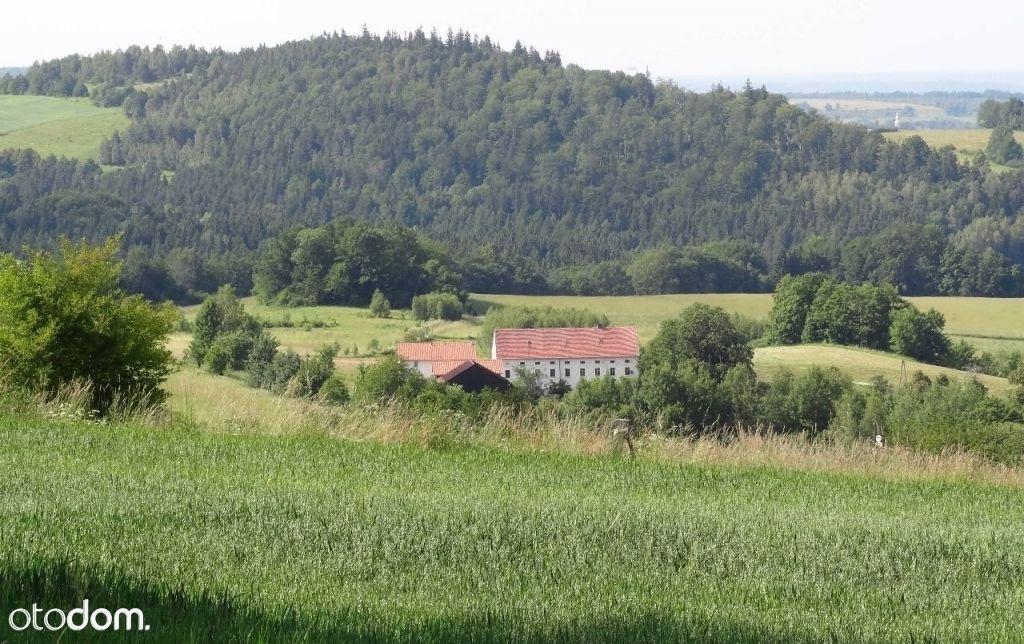 Dom na sprzedaż, Radomice, lwówecki, dolnośląskie - Foto 2