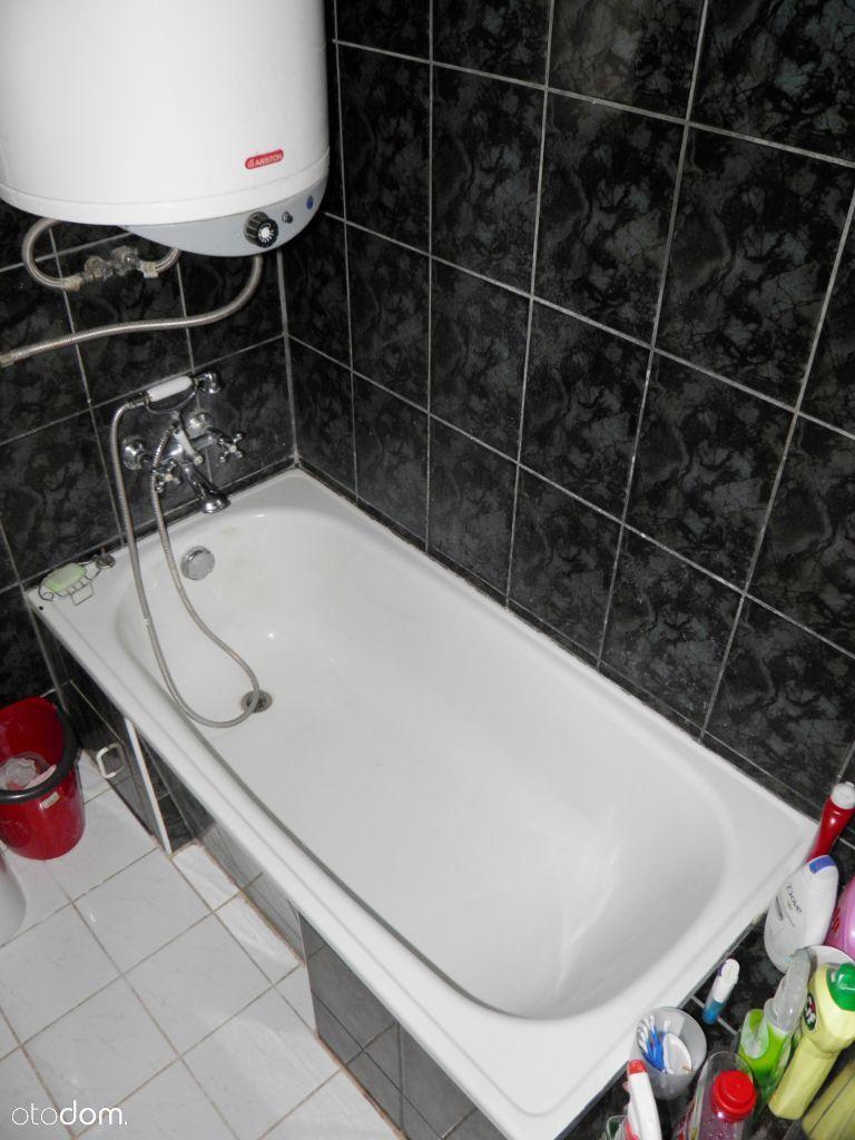 Mieszkanie na sprzedaż, Bytom, Szombierki - Foto 12
