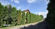 Apartament de vanzare, Brașov (judet), Bartolomeu Nord - Foto 5