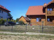 Dom na sprzedaż, Chłapowo, pucki, pomorskie - Foto 11