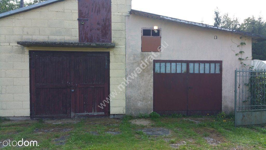 Dom na sprzedaż, Budy Michałowskie, grodziski, mazowieckie - Foto 12