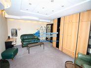 Apartament de inchiriat, Bucuresti, Sectorul 1, Stirbei Voda - Foto 2