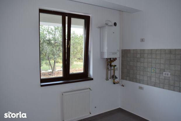 Casa de vanzare, Ilfov (judet), Ciutaci - Foto 7