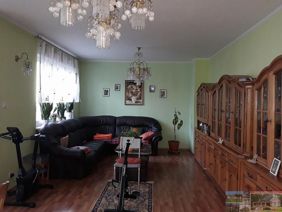 Casa de vanzare, Bihor (judet), Strada Bumbacului - Foto 6