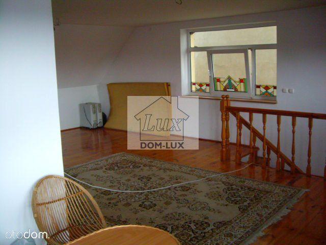 Dom na sprzedaż, Bobrowniki, lipnowski, kujawsko-pomorskie - Foto 9
