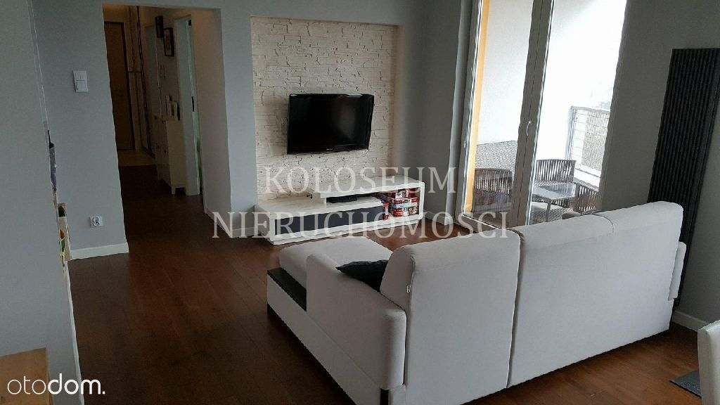 Mieszkanie na sprzedaż, Warszawa, Bielany - Foto 2