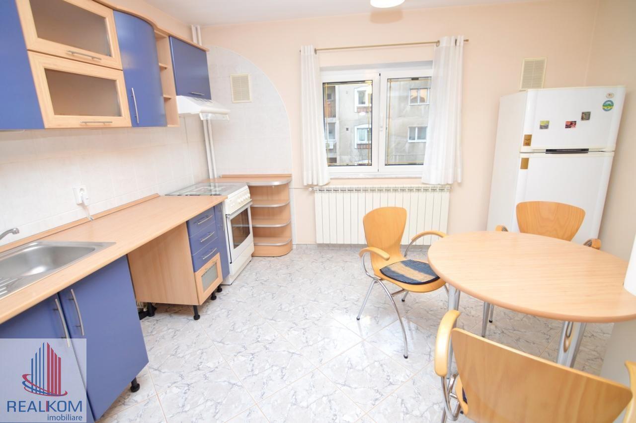 Apartament de vanzare, București (judet), Strada Theodor D. Speranția - Foto 14