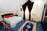 Casa de vanzare, Galați (judet), Mazepa 2 - Foto 6