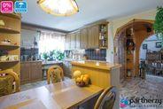 Dom na sprzedaż, Koleczkowo, wejherowski, pomorskie - Foto 2