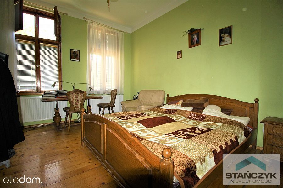 Dom na sprzedaż, Sosnowice, kamieński, zachodniopomorskie - Foto 10