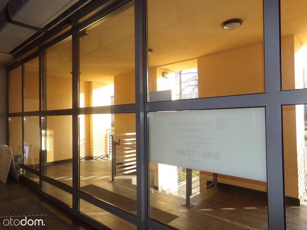 Lokal użytkowy na sprzedaż, Warszawa, mazowieckie - Foto 6