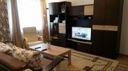 Apartament de inchiriat, București (judet), Rahova - Foto 3
