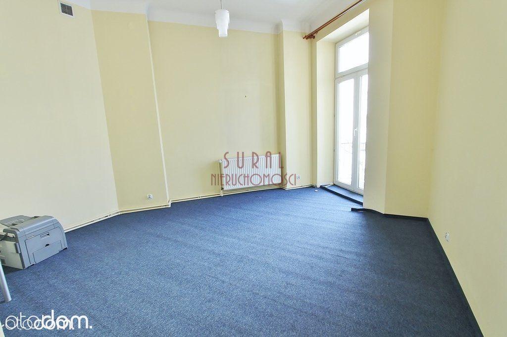 Mieszkanie na sprzedaż, Warszawa, Śródmieście Południowe - Foto 3