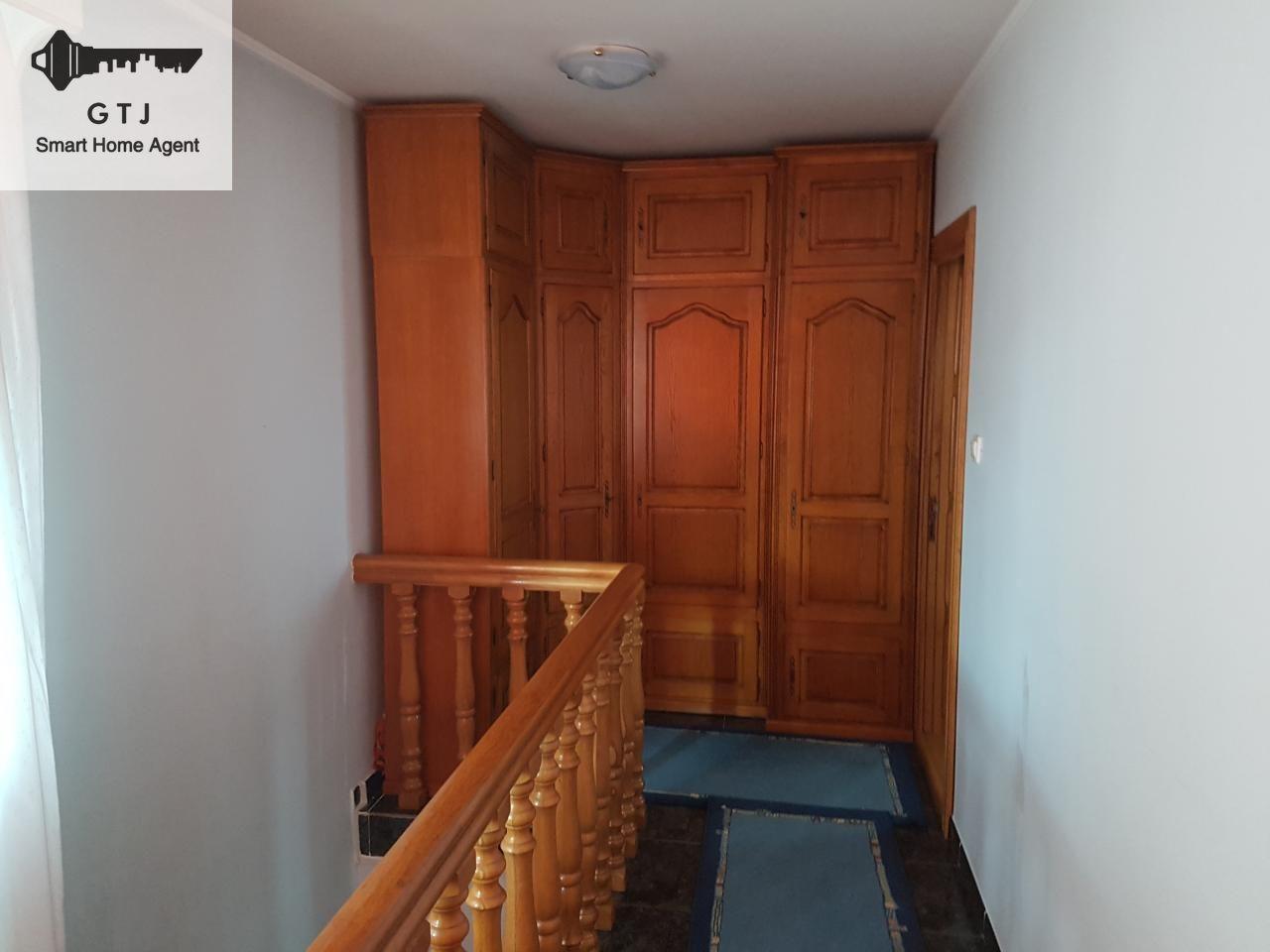 Casa de vanzare, Vrancea (judet), Focşani - Foto 10