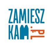 To ogłoszenie mieszkanie na sprzedaż jest promowane przez jedno z najbardziej profesjonalnych biur nieruchomości, działające w miejscowości Kraków, małopolskie: Zamieszkam.pl Sp. z o.o.