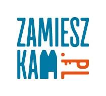Zamieszkam.pl Sp. z o.o.