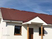 Dom na sprzedaż, Janczewo, gorzowski, lubuskie - Foto 1
