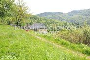 Dom na sprzedaż, Międzybrodzie Żywieckie, żywiecki, śląskie - Foto 5