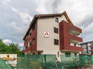 Apartament de vanzare, București (judet), Prelungirea Ghencea - Foto 1