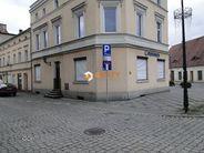 Lokal użytkowy na sprzedaż, Nowa Sól, nowosolski, lubuskie - Foto 2