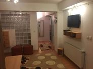 Apartament de vanzare, Cluj (judet), Strada Sergiu Celibidache - Foto 2
