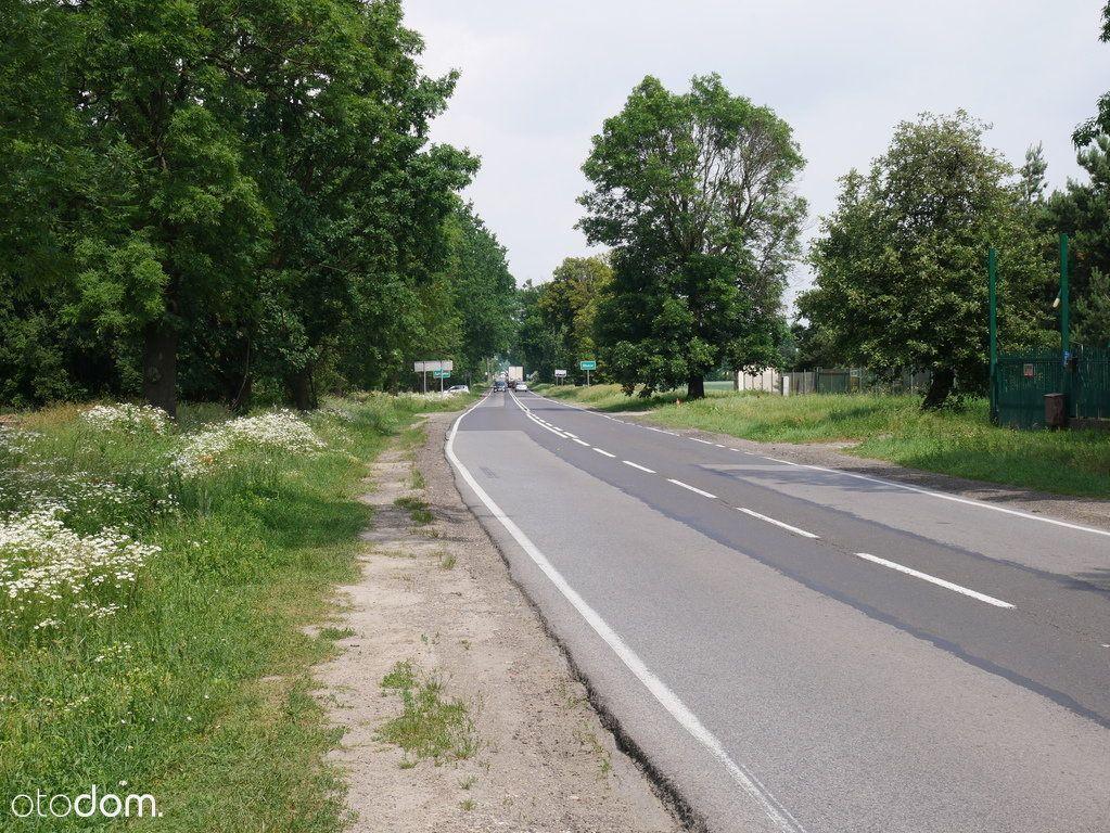 Działka na sprzedaż, Żukówka, warszawski zachodni, mazowieckie - Foto 2