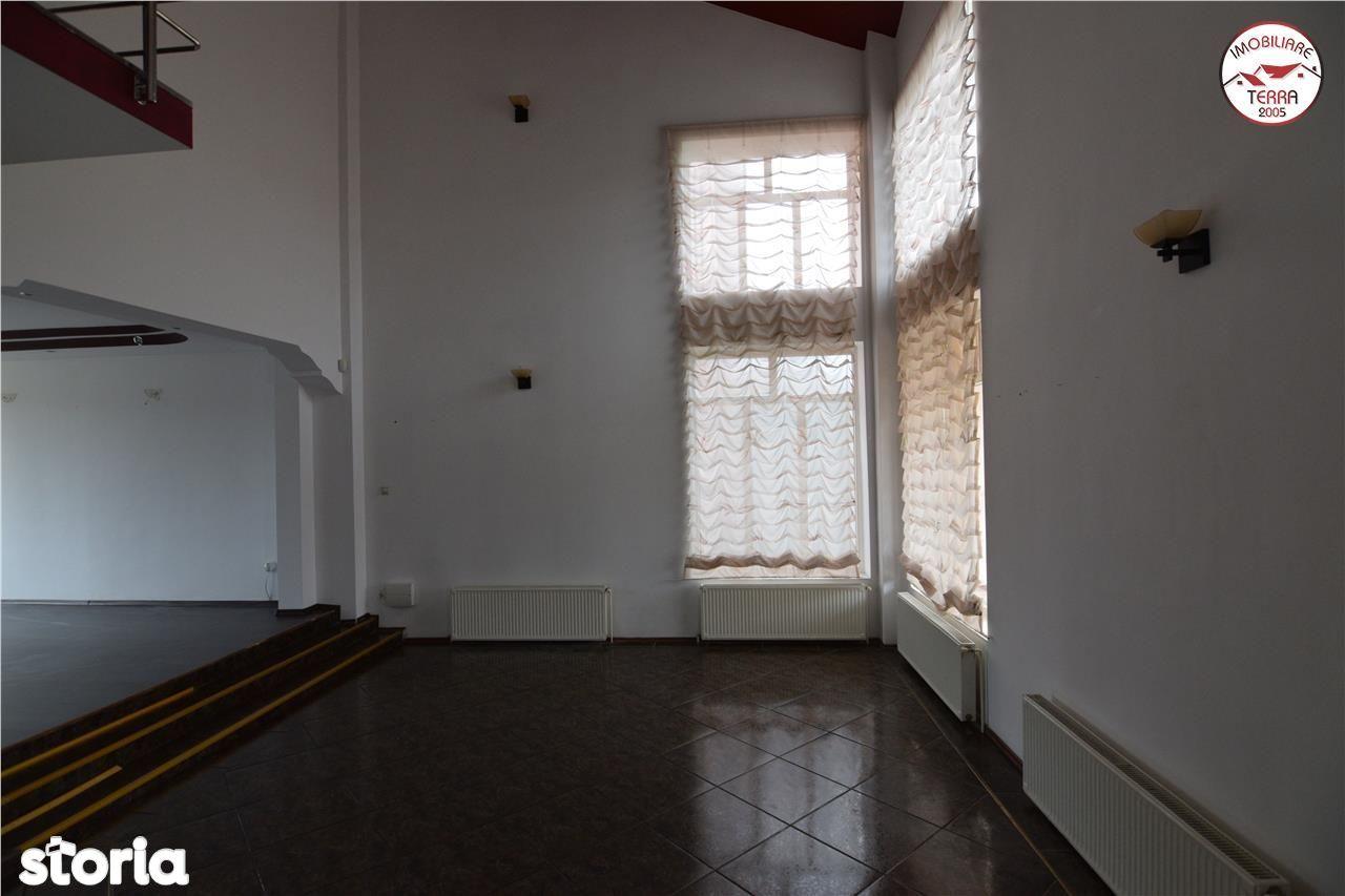 Casa de vanzare, Sibiu (judet), Strada Frigoriferului - Foto 20