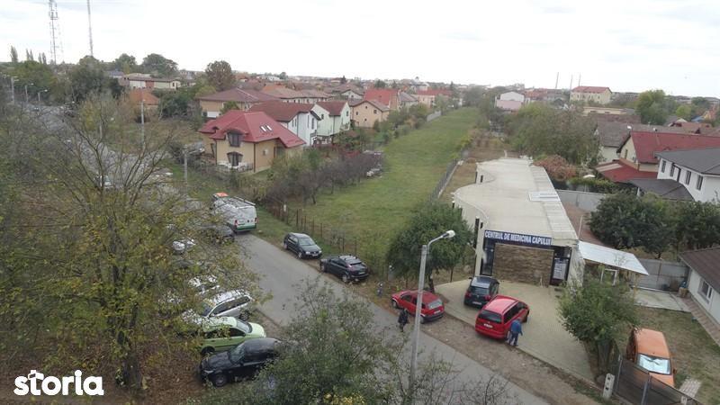 Apartament de vanzare, Timiș (judet), Ciarda Roșie - Foto 7