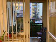 Mieszkanie na sprzedaż, Warszawa, Kabaty - Foto 1