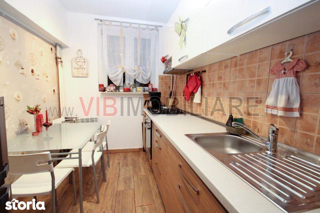 Apartament de vanzare, București (judet), Dristor - Foto 10