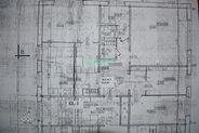 Mieszkanie na sprzedaż, Legionowo, legionowski, mazowieckie - Foto 15