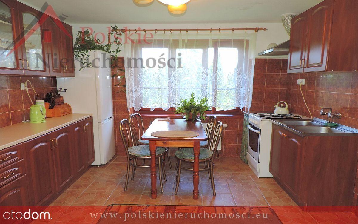 Dom na sprzedaż, Sulęczyno, kartuski, pomorskie - Foto 10