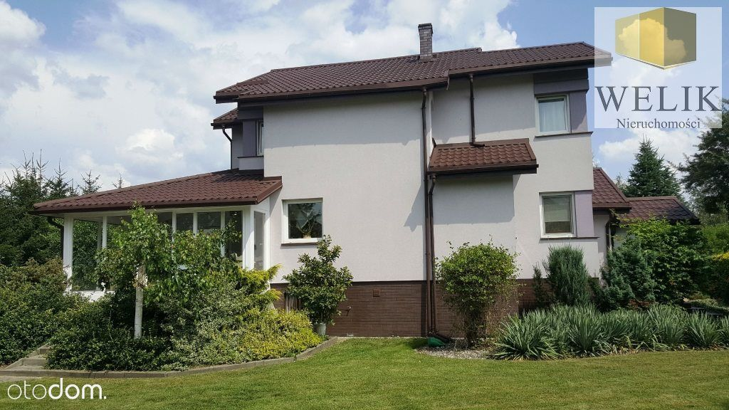 Dom na sprzedaż, Biała Podlaska, lubelskie - Foto 6
