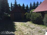 Dom na sprzedaż, Mystków, nowosądecki, małopolskie - Foto 2